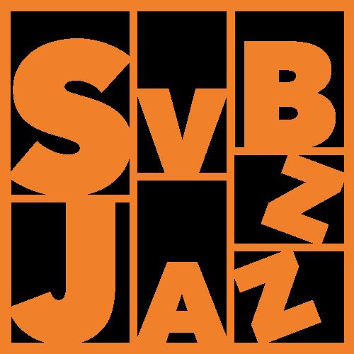 Svendborg Jazzfestival