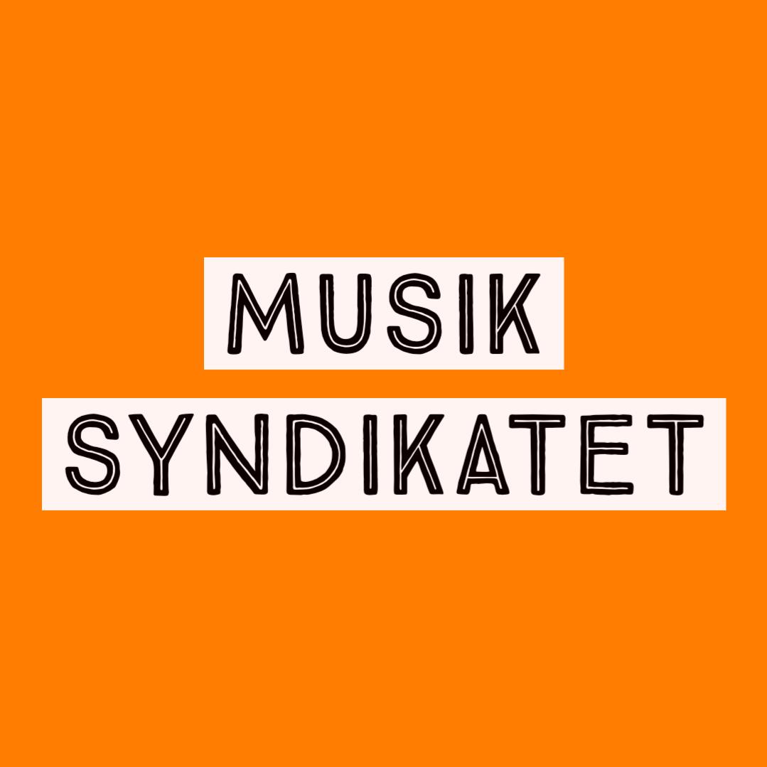 Musik Syndikatet