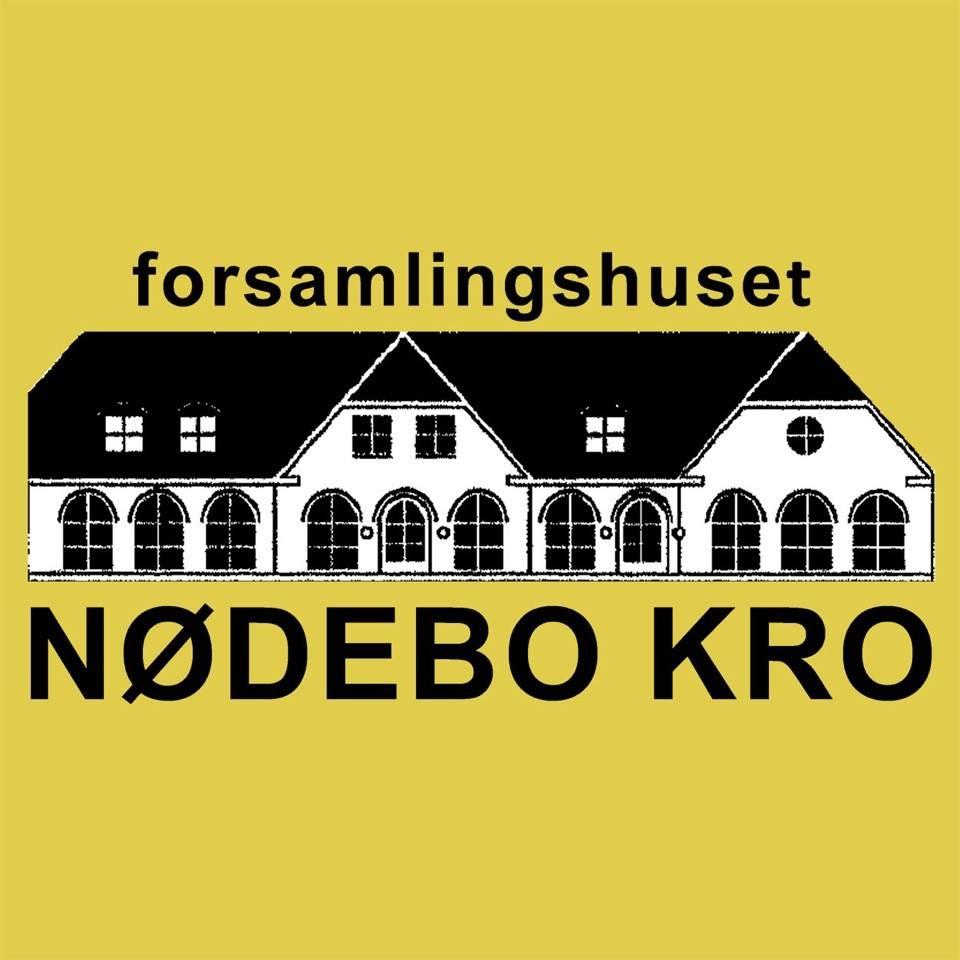 Nødebo Kro