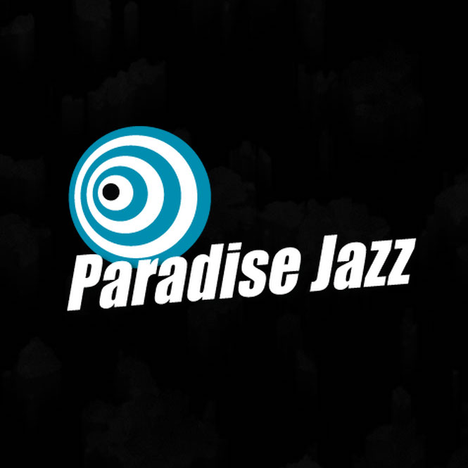 Paradise Jazz