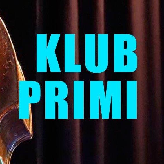 Klub Primi