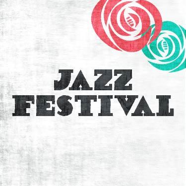 Jazz på Balders Plads