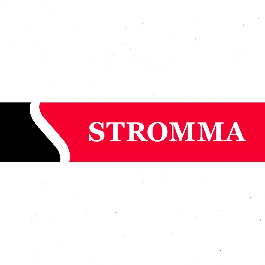 Stromma Danmark, Canal Tours